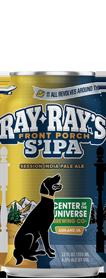 Ray Ray's