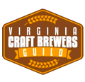 VA Craft Brewers Guild