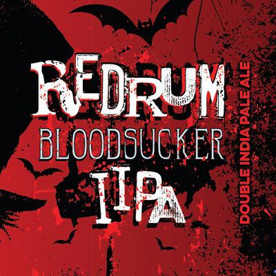 RedRum IIPA